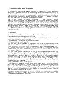 Geografie Fizica Generala - Pagina 3