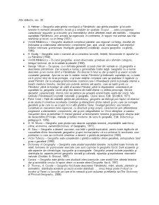 Geografie Fizica Generala - Pagina 4