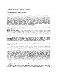 Geografie Fizica Generala - Pagina 5