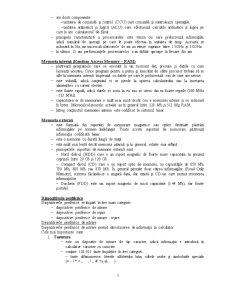 Operare PC - Pagina 3