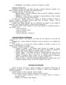 Operare PC - Pagina 5