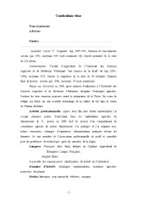 Limba Franceză - Pagina 3