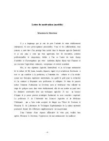 Limba Franceză - Pagina 4