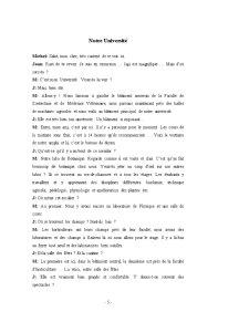 Limba Franceză - Pagina 5