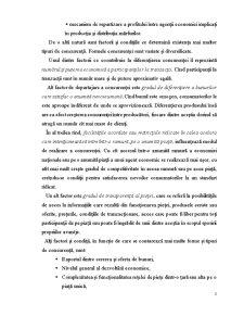 Conspect Dreptul Concurentei - Pagina 2