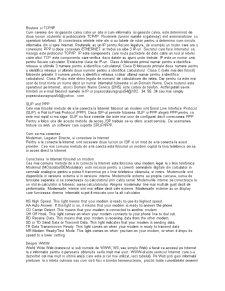 Internet-Surse de Comunicare - Pagina 2
