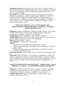 Subetajul Fag cu Rasinoase - Pagina 4