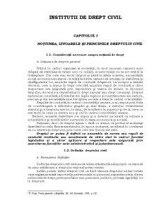 Legislatie Industriala - Pagina 2