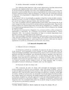 Legislatie Industriala - Pagina 3