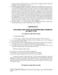 Legislatie Industriala - Pagina 5
