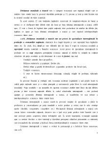 Comerțul Internațional Contemporan - Pagina 3