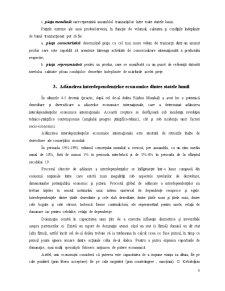 Comerțul Internațional Contemporan - Pagina 5
