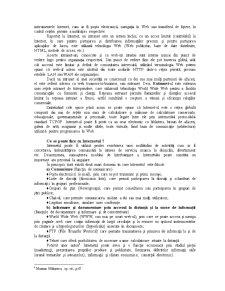 Multimedia și Internetul. Elemente Fundamentale - Pagina 3