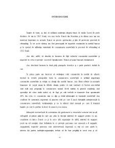 Comunicarea Nonverbala în Domeniul de Business - Pagina 4