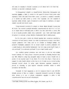 Comunicarea Nonverbala în Domeniul de Business - Pagina 5