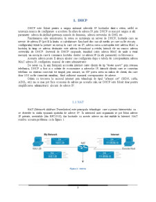 Configurare Router DHCP - Pagina 3