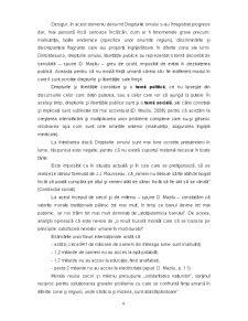 Drepturile omului și strategii - Pagina 4