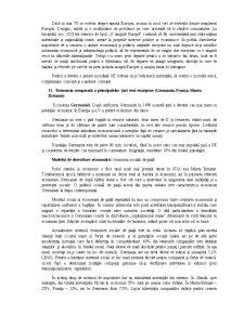 Economia Principalelor State UE - Pagina 3