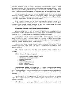 Economia Principalelor State UE - Pagina 4