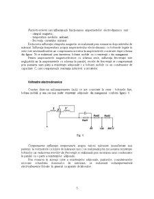 Aparate Electrodinamice și Ferodinamice - Pagina 5