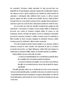 Exploatări Miniere - Pagina 5