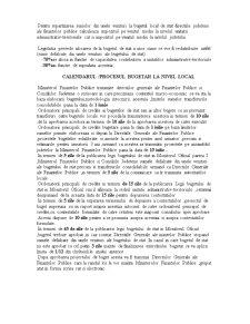 Finante Publice - Pagina 2