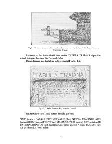 Materiale de Construcții - Pagina 2