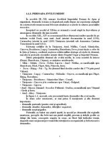 Materiale de Construcții - Pagina 4