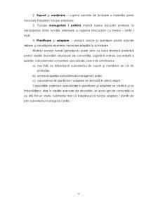 Dezvoltare Comunitară - Pagina 4