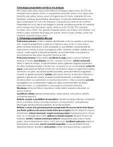Tehnologia de Preparare a Fripturilor - Pagina 4