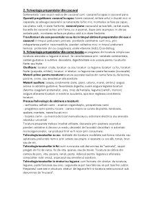 Tehnologia de Preparare a Fripturilor - Pagina 5