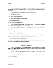 Toxicologie - Pagina 1
