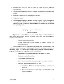 Toxicologie - Pagina 3