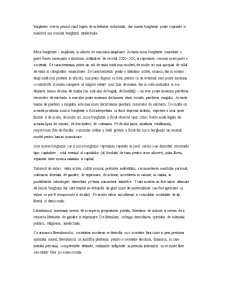 Idei și Mentalități - Pagina 2