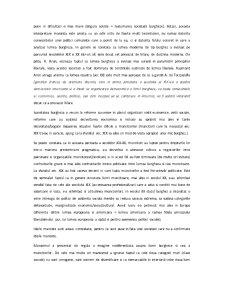 Idei și Mentalități - Pagina 5