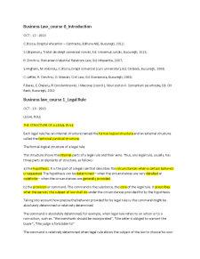 Acounting Introduction - Pagina 1