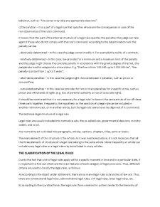 Acounting Introduction - Pagina 2