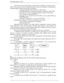 Calculatoare Numerice - Pagina 2