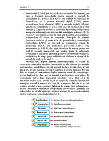 Protocoale de Comunicație - Pagina 3