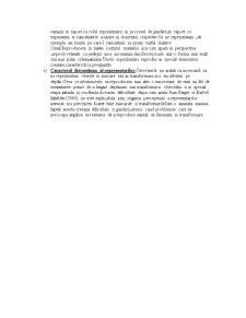 Memoria - Pagina 4