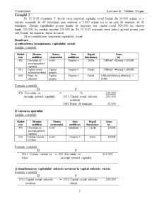 Bazele Contabilitatiii - Pagina 3