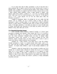 Analiza Comparativă a Metodelor de Determinare a Nitraților din Produsele Vegetale - Pagina 5