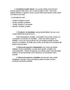 Preturi si Concurenta - Pagina 5