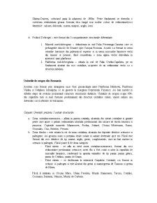Geografia Fizica a Romanie - Pagina 3