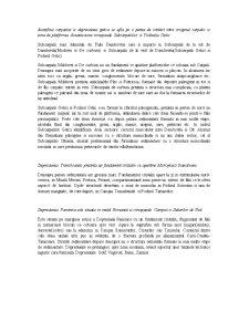 Geografia Fizica a Romanie - Pagina 5