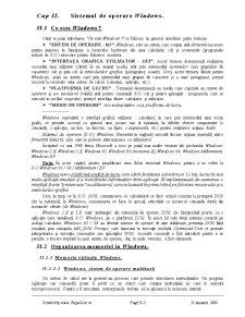 Bazele Informaticii 2 - Pagina 3