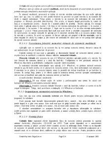 Bazele Informaticii 2 - Pagina 4
