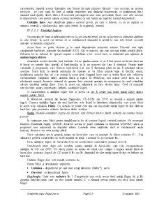 Bazele Informaticii 2 - Pagina 5