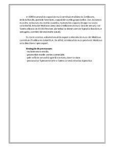 Plan de Afaceri Livada de Nuci - Pagina 5