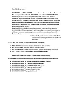 Genetica - Pagina 2